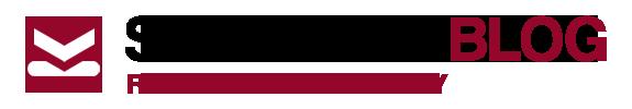 Schefikův Blog
