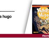 Nikkarin – Hubert a Hugo #1